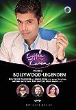 Koffee with Karan 4 - Bollywood Legenden (OmU)