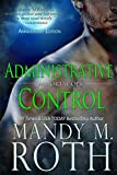 Administrative Control (Immortal Ops Book 6) (English Edition)