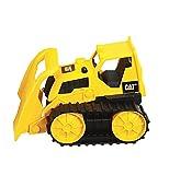 CAT® Mini Tough Tracks, Bulldozer