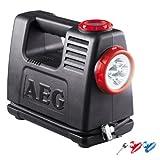 AEG 97180 Akku Luft- und Energiestation LA 10