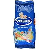 Vegeta, Gourmet Seasoning and Soup Mix, 500g bag