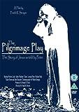 echange, troc The Pilgrimage Play [Import anglais]