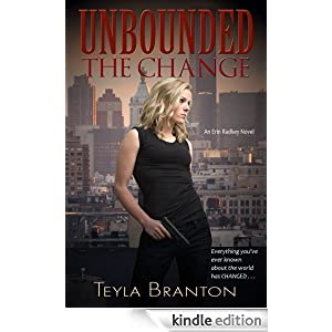 The Change (Unbounded)