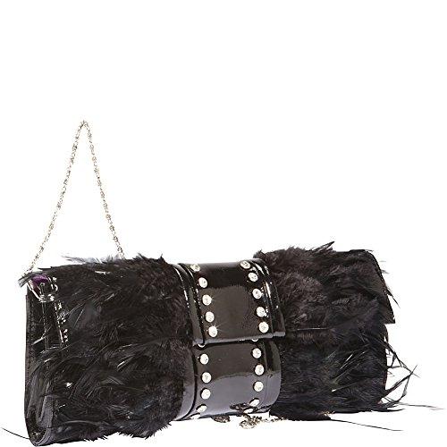 vizzini-inc-diamond-feathers-black