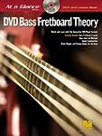 Bass Fretboard Theory - At a Glance