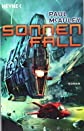 Sonnenfall: Roman (German Edition)