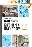 NKBA Kitchen and Bathroom Planning Gu...