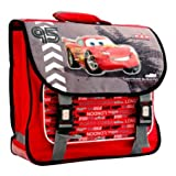 Cartable Cars de