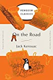 Image of On the Road: (Penguin Orange Collection)