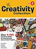 Digital Software - Creativity Collection Vol 3 Windows