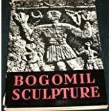 Bogomil sculpture,