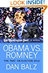 "Obama vs. Romney: ""The Take"" on Elect..."