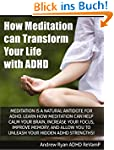How Meditation Can Transform Your Lif...