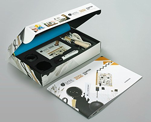 bare-conductive-touch-board-starter-kit