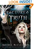Fractured Truth (Fractured Light Book 3)