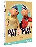 Pat-et-Mat