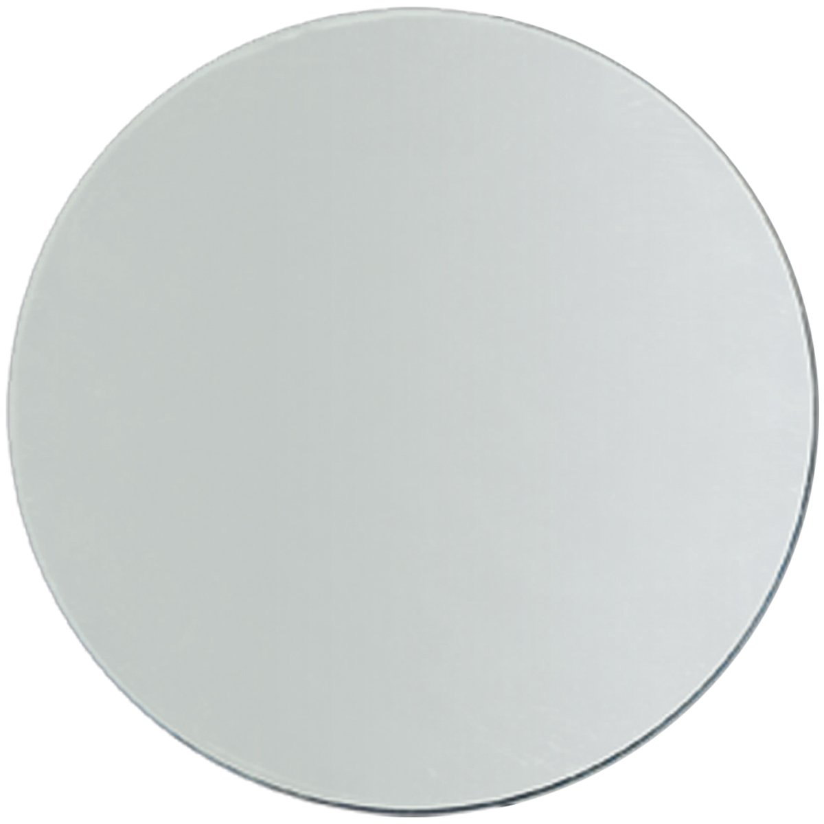 Darice mirrors wholesale images for Round mirror
