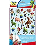 echange, troc Collectif - 3806 Toy Story 3 - Magic Play Stickers