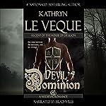 Devil's Dominion | Kathryn Le Veque