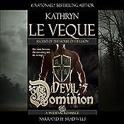 Devil's Dominion | [Kathryn Le Veque]