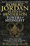 Towers of Midnight: The Wheel of Time Book 13