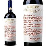 セガルチュア ブルートレイン メルロー 2009 【ルーマニアワイン 赤 辛口】
