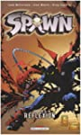 Spawn, Tome 3 : R�flexion