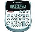Texas Instruments TI-1795 SV Calculat...