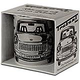 Trabant Coffee Mug - DDR Trabant Boxed Mug - Licensed original design - High quality LOGOSHIRT