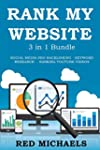 RANK MY WEBSITE 2015  (3 in 1 Bundle)...