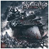Shovel Headed Kill Machine by Exodus
