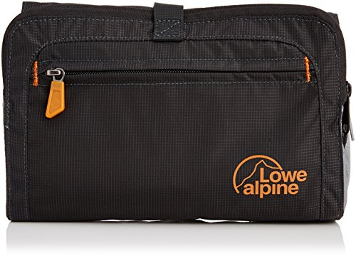 lowe-alpine-roll-up-wash-bag-anthracite-one-size