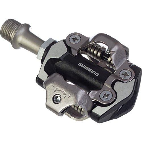 shimano-xt-pd-m8000-xc-pedal-spd-one-size
