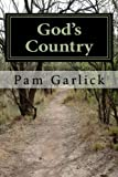 img - for God's Country book / textbook / text book