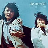 Psychopomp [Analog]