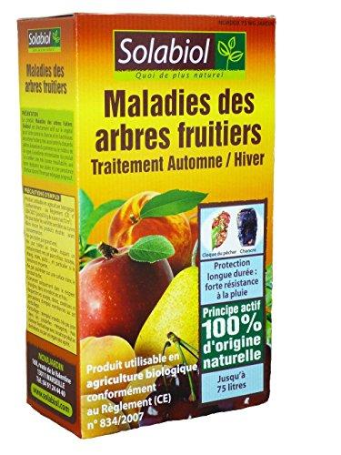 maladies-des-arbres-fruitiers-125g