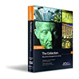 I, Caesar - The Collection [1997] [DVD]by Caesar I