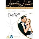 To Catch A Thief [DVD] [1955]by Cary Grant