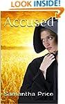Accused (Amish Romance Mystery) (Amis...