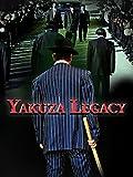 Yakuza Legacy (English Subtitled) (English Subtitled)