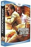 Prison Break - L'intégrale de la Saison 2 [Blu-ray]