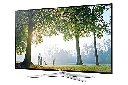Samsung 40H6400 40 inch Full HD Smart 3D LED TV