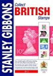 Collect British Stamps 2013: Stanley...