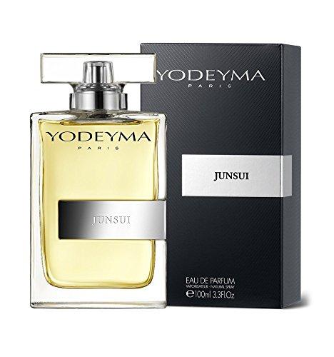 perfume-de-hombre-yodeyma-junsui-eau-de-parfum-spray-de-100-ml-leau-dissey-issey-miyake