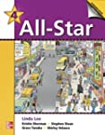 All-Star 4 Audiocassettes (2)