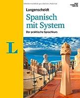 Spanisch mit System