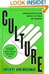 Culture: Leading Scientists Explore S...