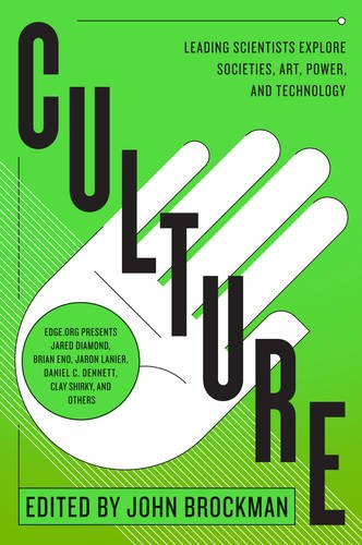 culture-leading-scientists-explore-societies-art-power-and-technology