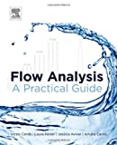 Flow Analysis: A Practical Guide