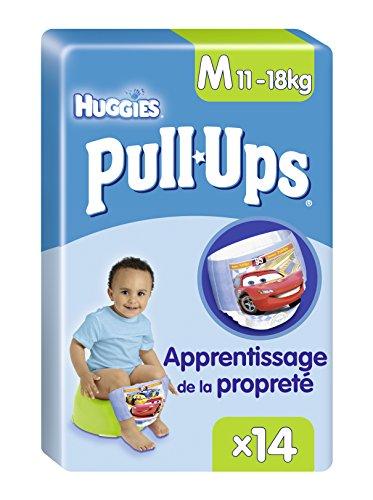 huggies-pull-ups-mutandine-di-apprendimento-per-bambino-taglia-5-11-18-kg-2-confezioni-da-14-pz